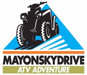 mayonskydrive_logo