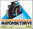 mayonskydrive_sm_logo
