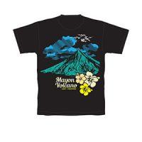 Catalog Tshirt 2015 5p