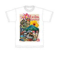 Catalog Tshirt 3f