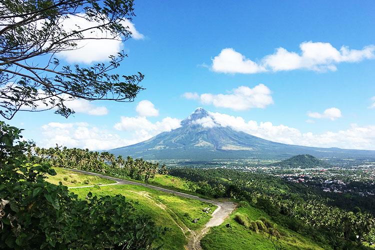 blog-Bicol-Road-Trip
